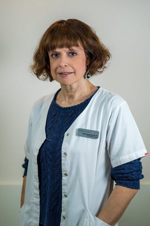לורי לנדסברג