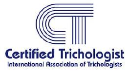 איגוד טריקולוגיה